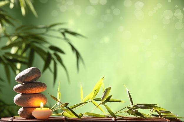 shamballa-reiki-healing-energy-healing-holistic-spiritual